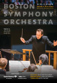 Boston Symphony Orchestra concert program, Subscription Series, Season 136 (2016-2017), Week 5
