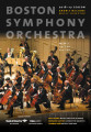 Boston Symphony Orchestra concert program, Subscription Series, Season 136 (2016-2017), Week 7