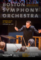 Boston Symphony Orchestra concert program, Subscription Series, Season 136 (2016-2017), Special Concert, Opening Night